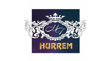 Hurrem Beauty Salon.