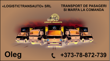 Logistic TransAuto
