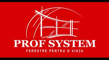 Prof System