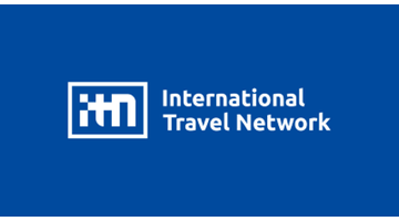 Travel Specialist - $1000