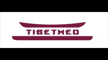 Tibetmed Clinica