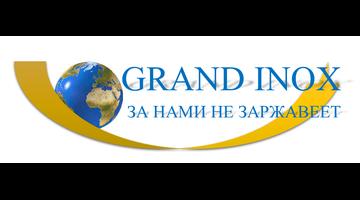 S.C. GRAND INOX S.R.L.