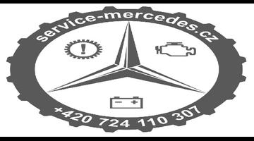 ISV Company s.r.o.
