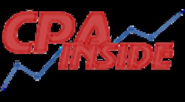 CPA Inside