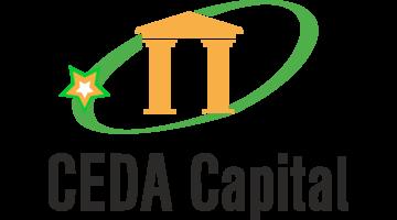 CEDA Capital