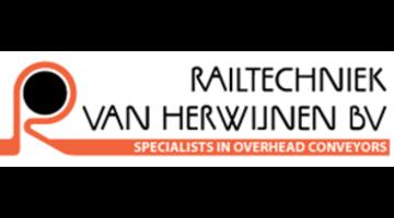Railtechniek van Herwijnen BV