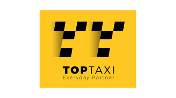 Top Taxi