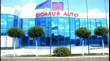 SRL.DomusAuto