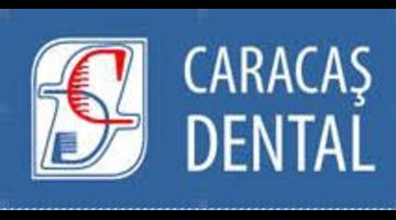 Caracaș Dental