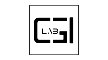 CGIlab