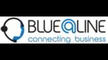 ICS Blueline SRL