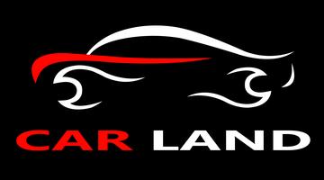 Car-Land