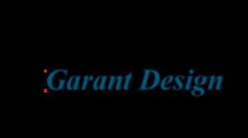 GarantDesign