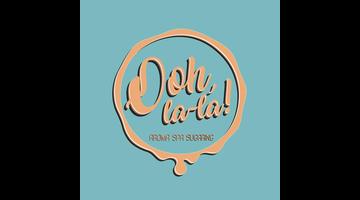 Sugaring studio OOH-LA-LA