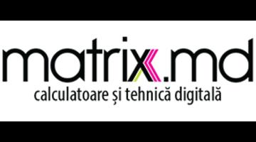 NeoMatrix SRL