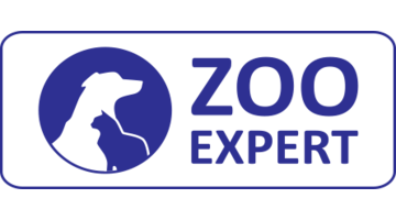 Zoo Expert Service