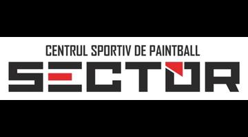Centrul Sportiv de Paintball