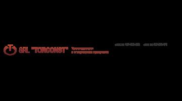 Torconst