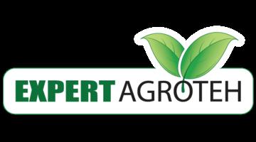 Agronom consultant manager vinzari regional Nord Sud