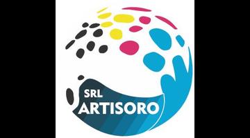 Artisoro SRL