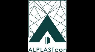 ALPLASTCON-B