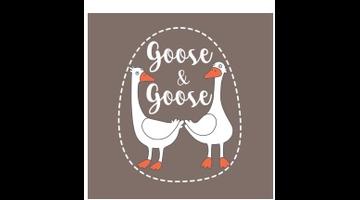 Goose&Goose