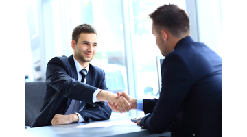 мененжер по работе с клиентами без опыта
