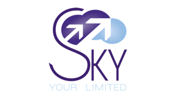 Sky your limited SRL