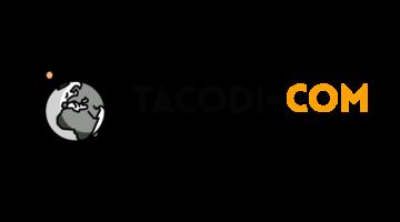 Tacodi-Com