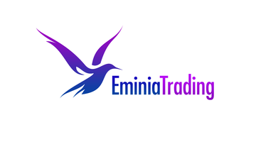 Eminia Trading