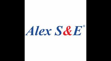 ALEX S&E SRL