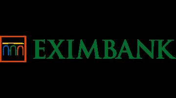 BC Eximbank SA