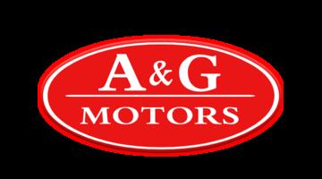 A&G MOTORS SRL