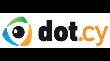 Dot.Cy