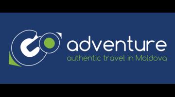 GoAdventure Moldova