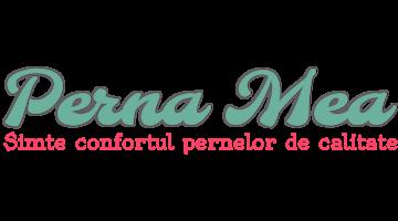 PernaMea SRL