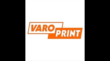 VARO-PRINT