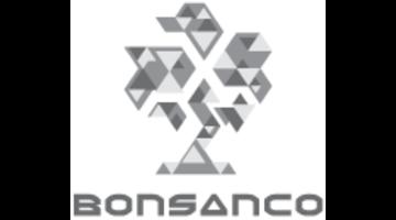 Bonsanco SRL