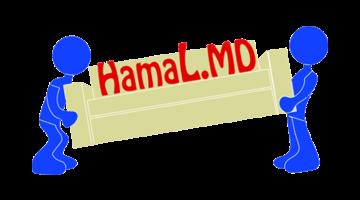 HamaL.MD