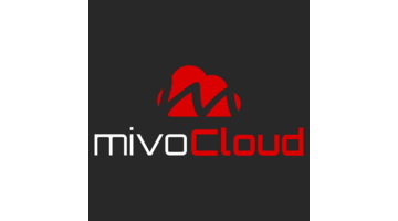 MivoCloud SRL