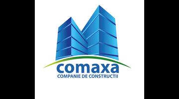 COMAXA ROMSERV