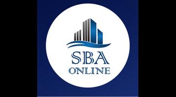SBA Online