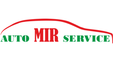 AutoMirService