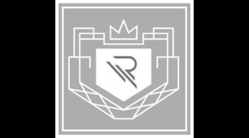 SV Rodax S.R.L