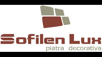 Sofilen-Lux