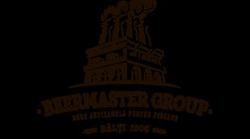 Beermaster Group