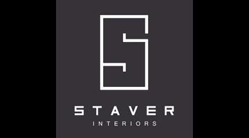 Staver Interior