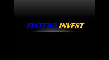 FINTERO Invest