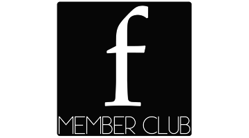 FASHION MEMBER CLUB