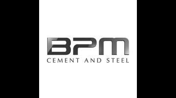 BPM Trade SRL